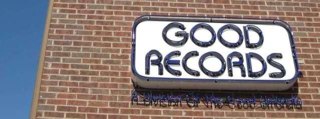 good records