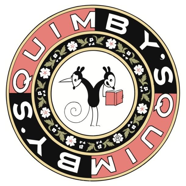 Quimby's-Logo-color