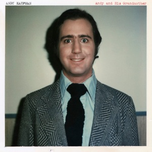 Andy-Kaufman