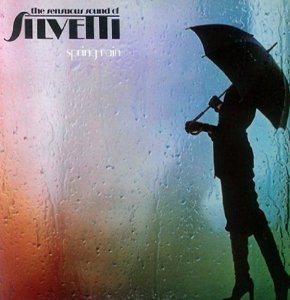 silvetti-spring-rain