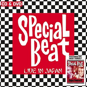 special beat