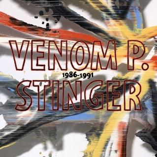 venompstinger