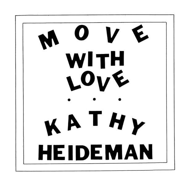 heideman