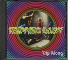 tripalong