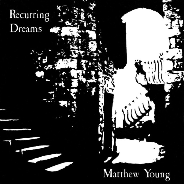 matthewyoung