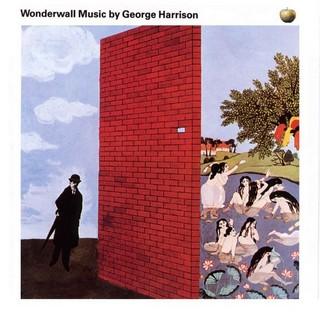 Wonderwall_Music_(George_Harrison_album_-_cover_art)