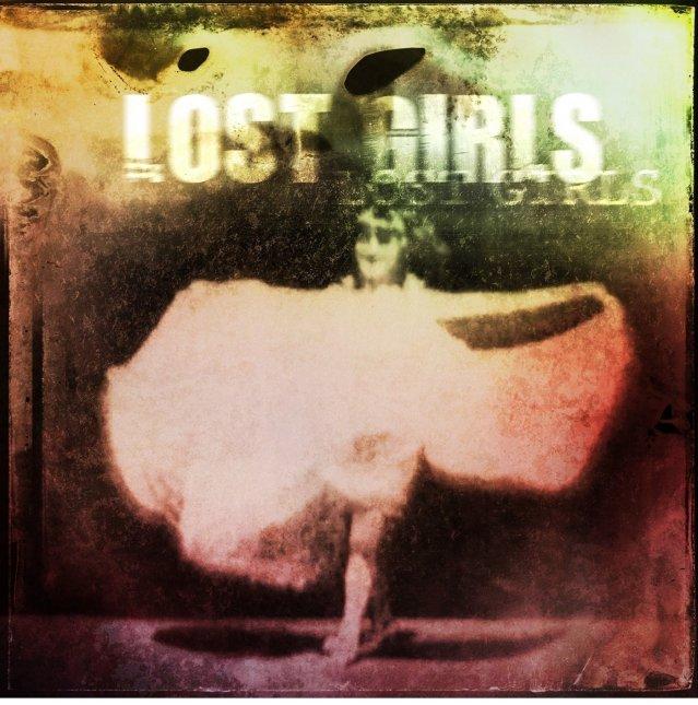 lostgirls