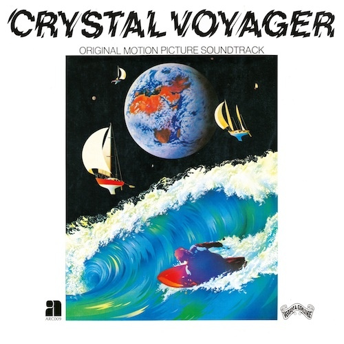 crystalvoyager