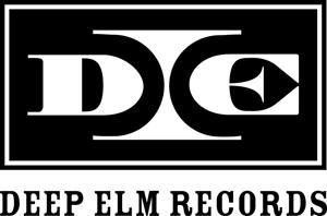 deep-elm-records