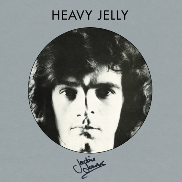 heavyjelly