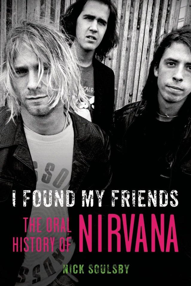 ifoundmyfriends
