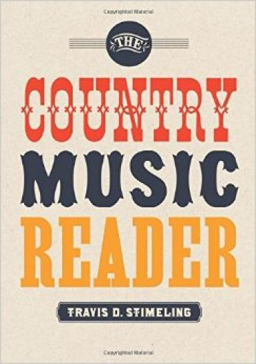 country music reader