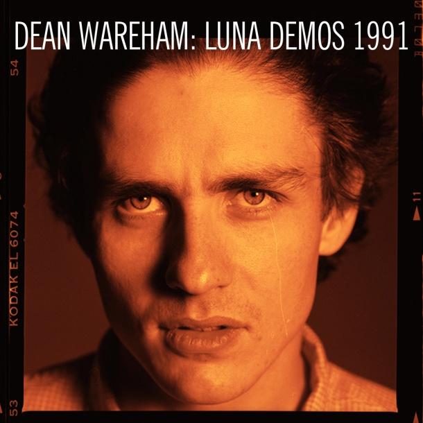 dean wareham-luna demos 1991