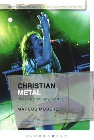 christian metal