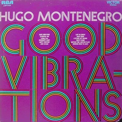 goodvibrations