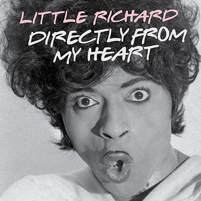 littlerichard