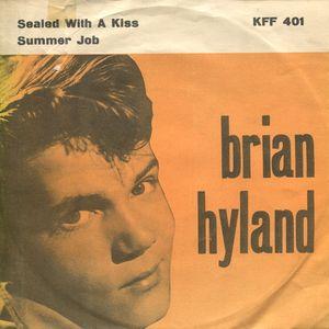 brianhyland