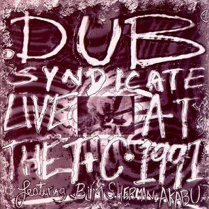 dubsyndicate