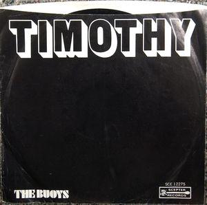 timothyfront