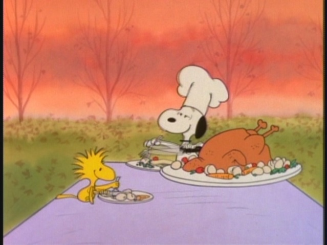 A-Charlie-Brown-Thanksgiving-peanuts-26555417-1067-800