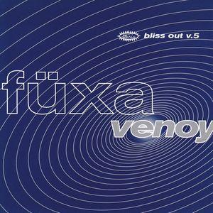 fuxavenoy
