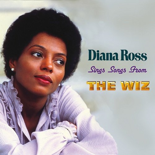 Diana_Ross_Sings_Songs_From_The_Wiz