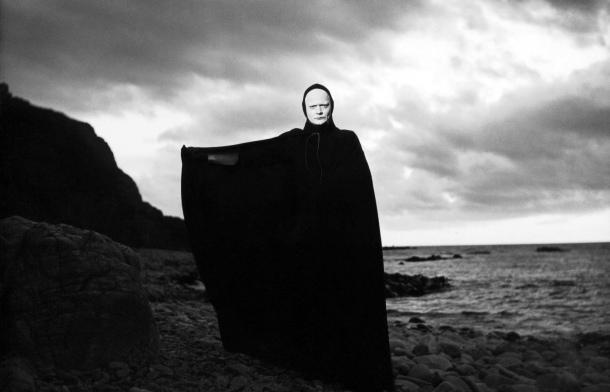 Ekerot, Bengt (Seventh Seal, The)_01