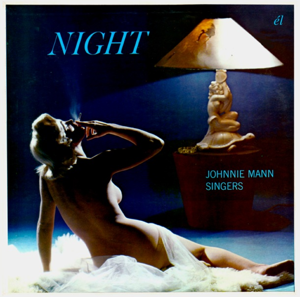 johnny-mann-singers-night