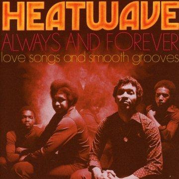 heatwave2