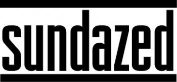 sundazed.jpg