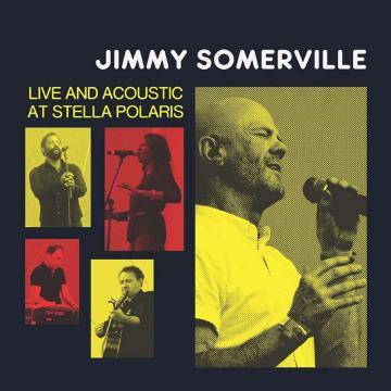 JIMMY-SOMERVILLE-LPCD