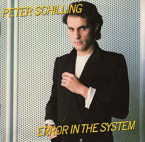 peterschilling
