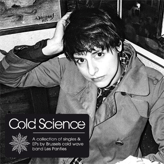 cold-science