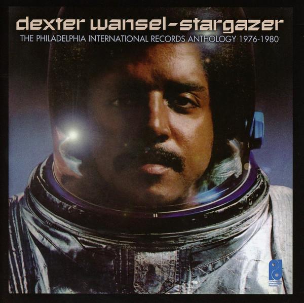 dexter-wanse