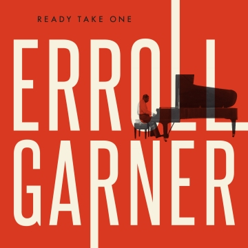 errol-garner-ready-take-one