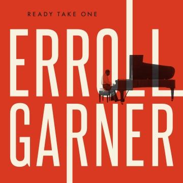 errol-garner-ready-take-one