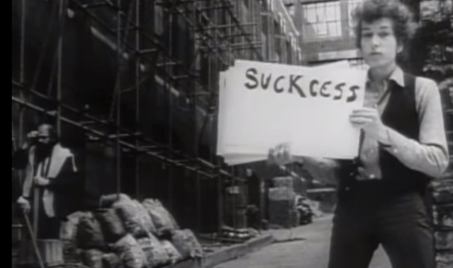 suckcess