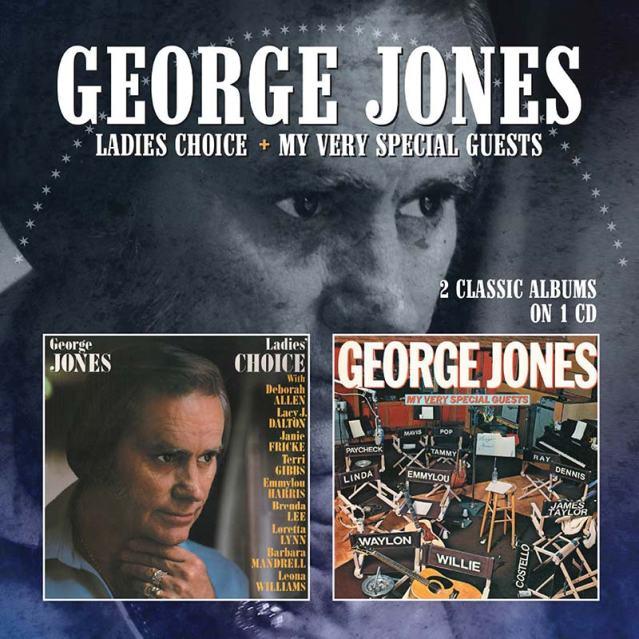 george-jones