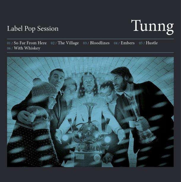 label-pop-session