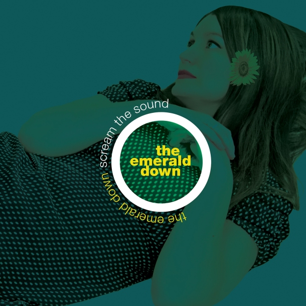 the-emerald-down