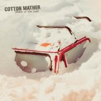 cotton-mather