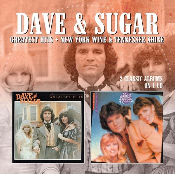 dave-sugar