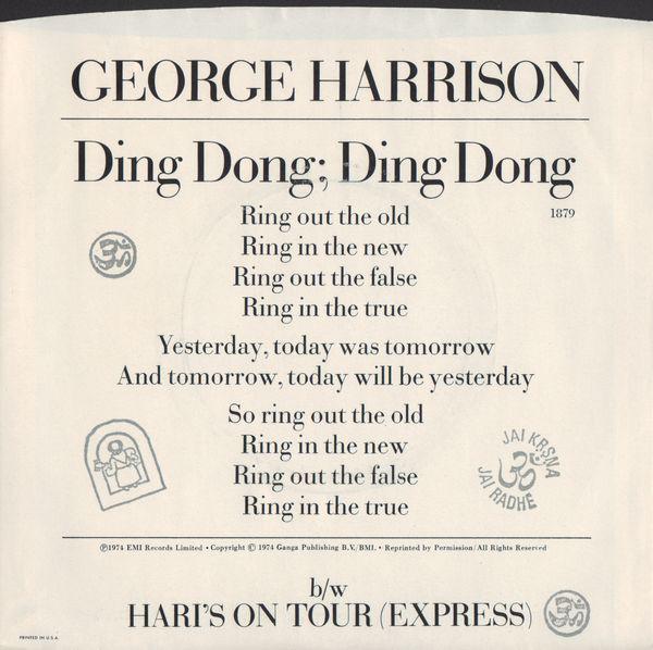 george-harrison