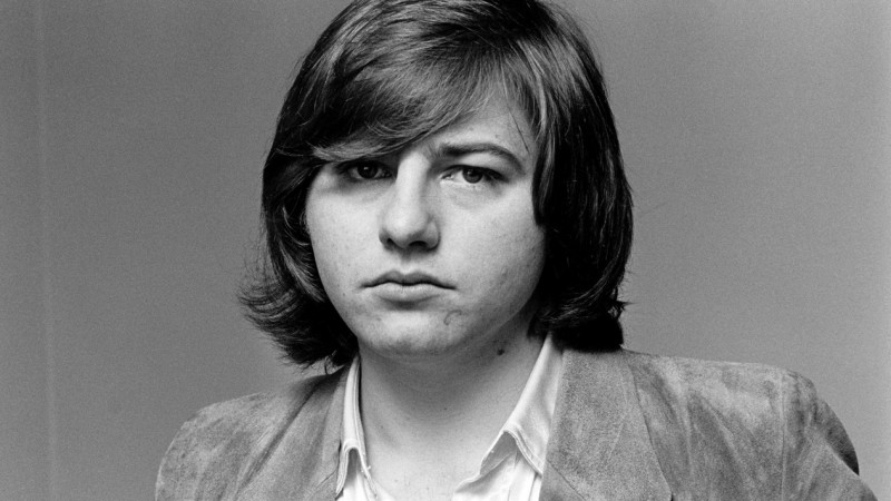 """Song Of The Day: Greg Lake, """"I Believe In Father Christmas"""""""