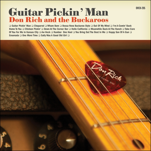 guitar-pickin-man
