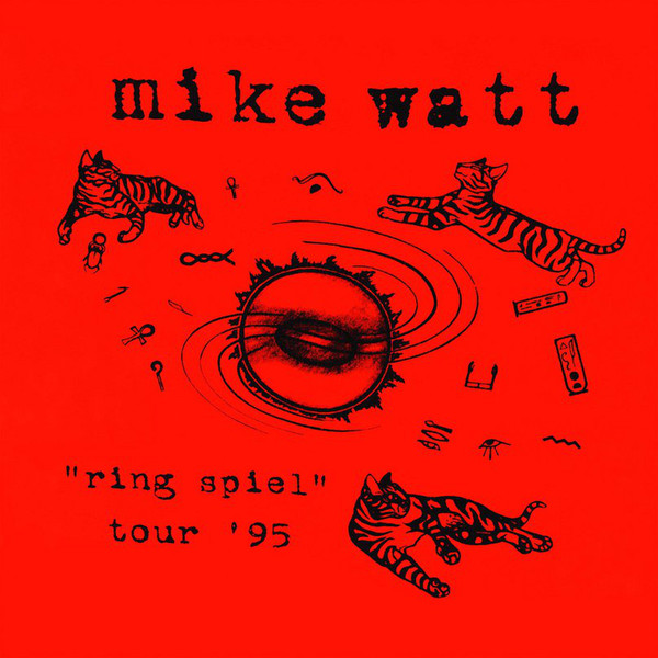 mike-watt-tour-spiel