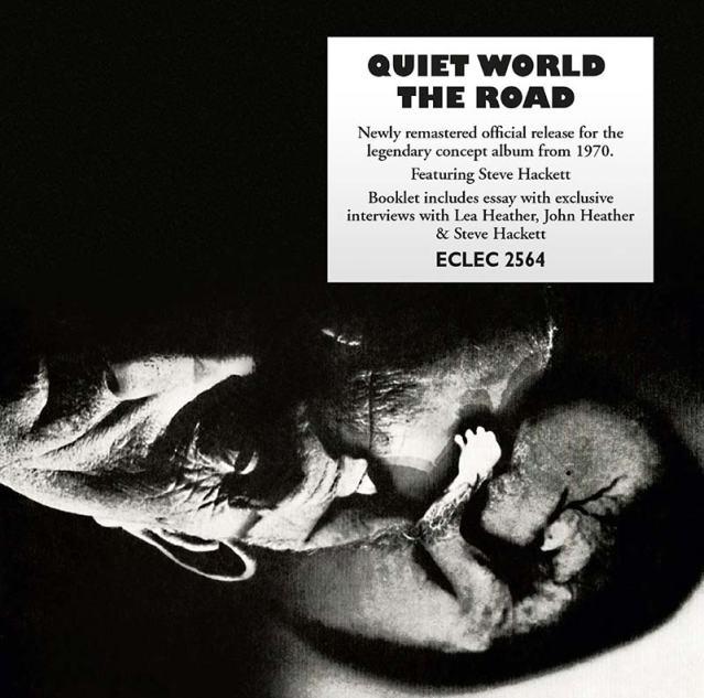quiet-world