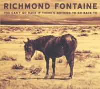 richmondfontaine