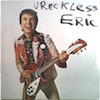 wreckless-eric