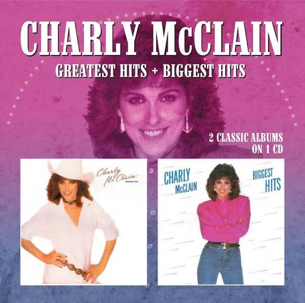 charly-mcclain